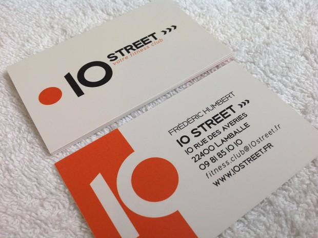 eloisewarme-studiobee-10street-10