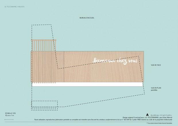 eloisewarme-studiobee-letelegramme-03