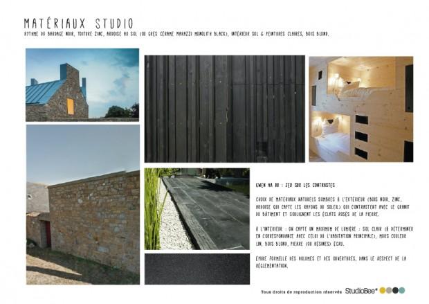 eloisewarme-studiobee-studiobugueles-10