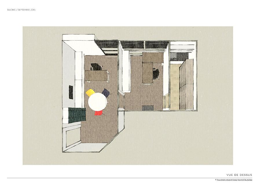 eloisewarme-studiobee-talorig-02