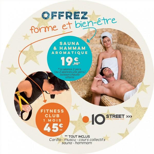 eloisewarme-studiobee-10street-13