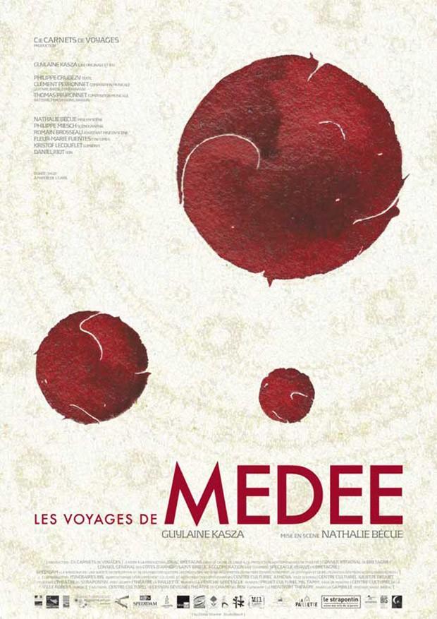studiobee-affiche-medee-eloise-warme-2