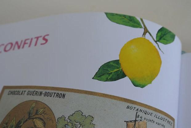 studiobee-livre-cuisine-3