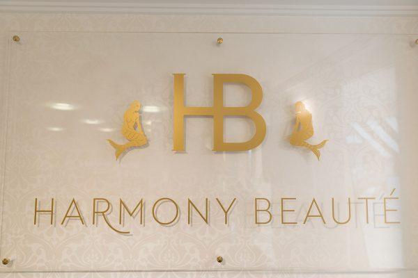 StudioBee_HarmonyBeauté_07