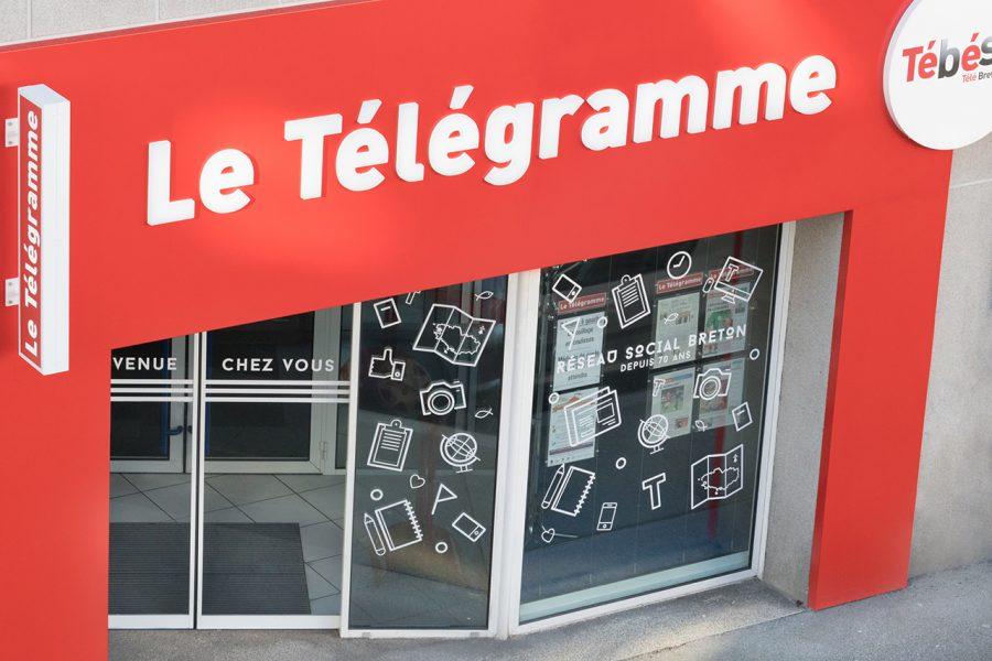 StudioBee_télégramme_01