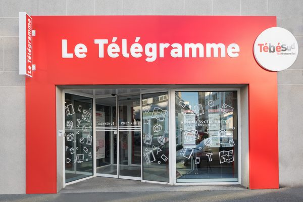 StudioBee_télégramme_02