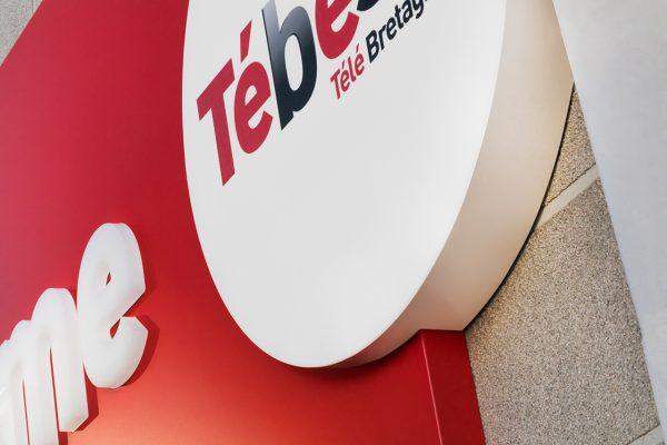 StudioBee_télégramme_03