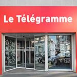 T-StudioBee_Télégramme_ Lorient