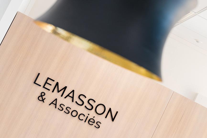 StudioBee-LeMasson-00-miniature